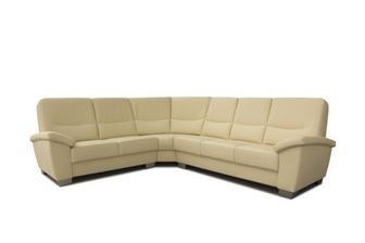 Nakoniec sme vybrali túto sedačku od GKT - Regina :)