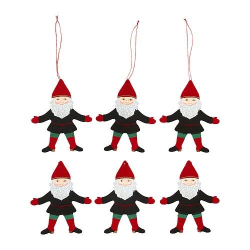 BuKekela Vianoce :) - Obrázok č. 1