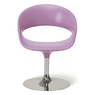 PreTty stOol - tak isto , tiez by som tuto stolicku tipovala do detskej izby .