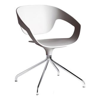PreTty stOol - tuto stolicku si viem predstavit aj ako stolicku do detskej izby .