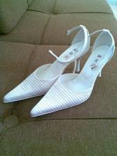 koupené botky
