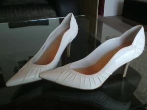 botičky jsou doma :-)