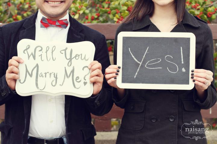Wedding inspirations - Obrázok č. 56