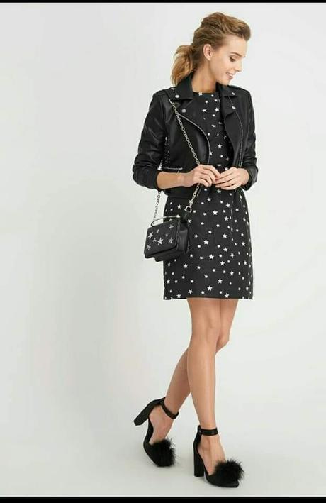 Šaty s hviezdičkami  - Obrázok č. 4