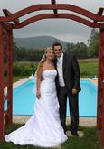 Manželé Srbovi
