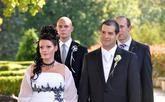 Manželé Kühnelovi