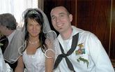Manželé Bechyňovi