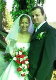 Manželé Hlaváčkovi