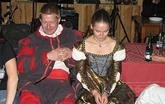 Manželé Štěrbákovi