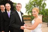 Manželé Vaňkovi