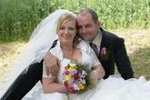 Manželé Plzákovi