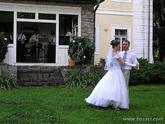 Manželé Andrlovi