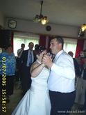 Manželé Maierovi