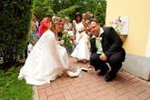 Manželé Heřmanovi