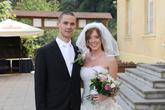 Manželé Štulcovi