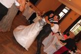 Manželé Trúchli