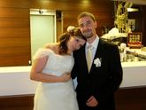 Manželé Mátlovi
