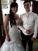 Manželé Wimerovi