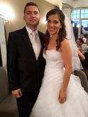 Manželé Stránských
