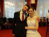 Manželé Kolmanovi