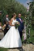 Manželé Soukupovi