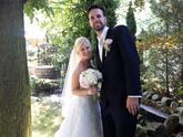 Manželé Krejčí