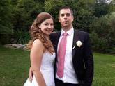 Manželé Kulhaví