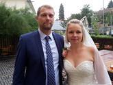 Manželé Zehl