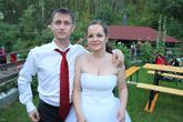 Manželé Geistovi