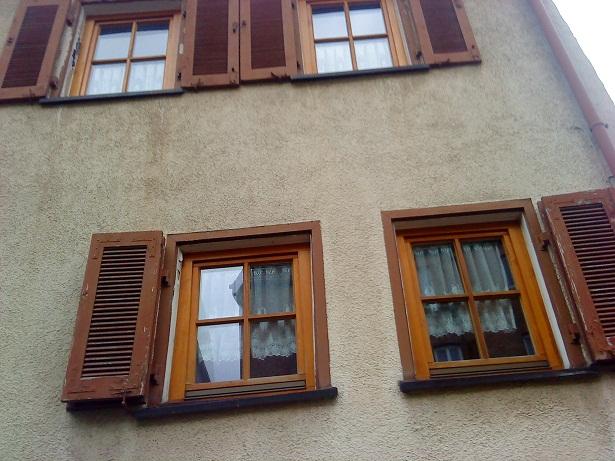 #okenice, okeničky a spol. - Obrázok č. 45