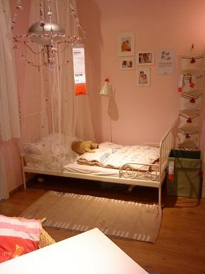 Nášteva v IKEA - Obrázok č. 2