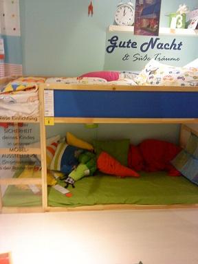 Nášteva v IKEA - Obrázok č. 4