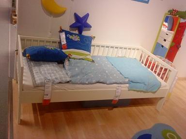 Nášteva v IKEA - Obrázok č. 5
