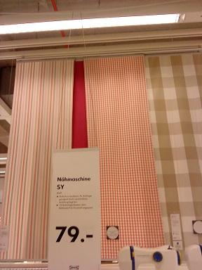 Nášteva v IKEA - Obrázok č. 6