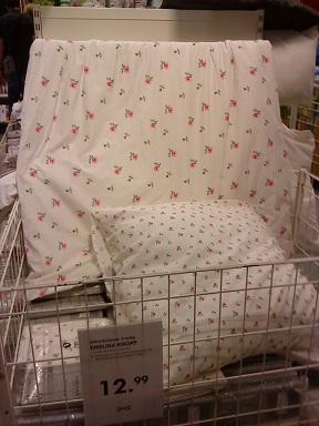 Nášteva v IKEA - Obrázok č. 9