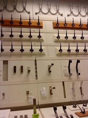 Nášteva v IKEA - Obrázok č. 13