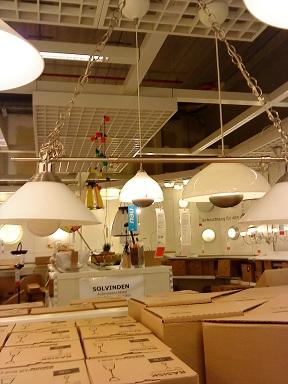 Nášteva v IKEA - Obrázok č. 17