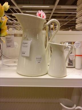Nášteva v IKEA - Obrázok č. 18