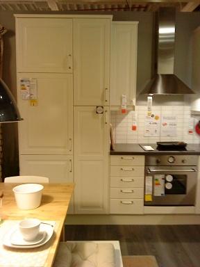Nášteva v IKEA - Obrázok č. 23