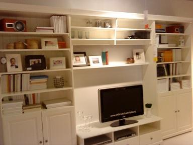Nášteva v IKEA - Obrázok č. 25