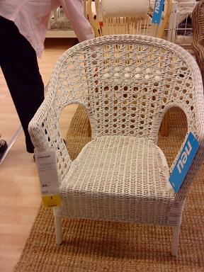 Nášteva v IKEA - Obrázok č. 27