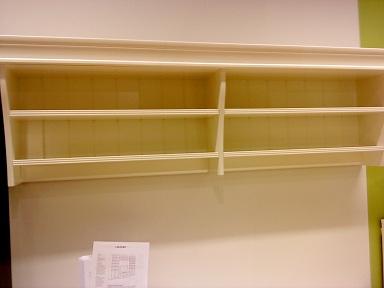 Nášteva v IKEA - Obrázok č. 28