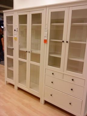 Nášteva v IKEA - Obrázok č. 29