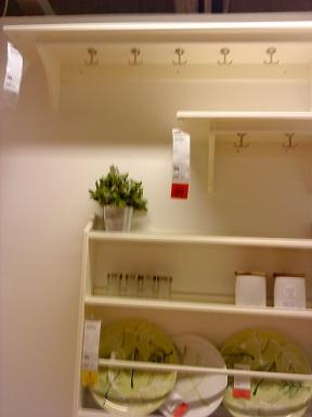 Nášteva v IKEA - Obrázok č. 36