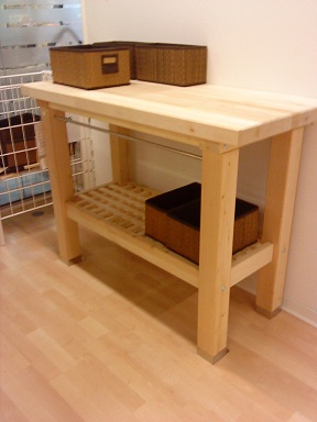 Nášteva v IKEA - Obrázok č. 37