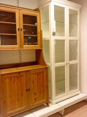 Nášteva v IKEA - Obrázok č. 38