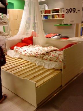 Nášteva v IKEA - Obrázok č. 44