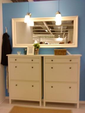Nášteva v IKEA - Obrázok č. 52