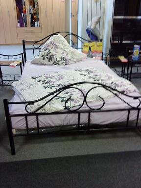 Nášteva v IKEA - Obrázok č. 55
