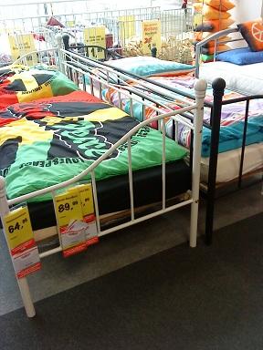 Nášteva v IKEA - Obrázok č. 56